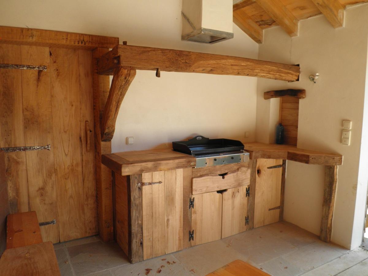galerie de photos. Black Bedroom Furniture Sets. Home Design Ideas