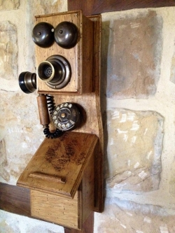 Restauration for Restaurer un vieux meuble en bois