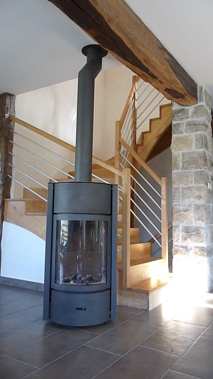 Fabricant D Escalier Bois escaliers